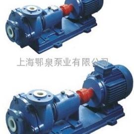 UHB-ZK耐腐耐磨砂浆泵,砂浆泵