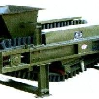 DEL/DEM定量给料机  水泥化工钢厂矿山配料皮带秤