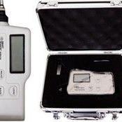 便携式数字测振仪(智能振动检测仪)