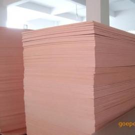 室内防火保温板酚醛板 无纺布酚醛板价格 屋面硬质酚醛板防火价格