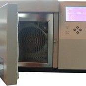 ZL-100煤自燃倾向测定仪