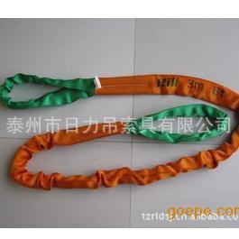 两头扣吊带6T 3M 品质保证
