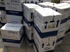 GM0090PQ1MNN杂质泵计量泵