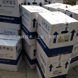 GM0090PQ1MNN�s�|泵�量泵