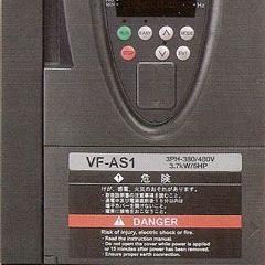 �|芝TOSHIBA VF-AS1系列��l器