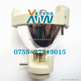 OSRAM氙灯XBO R 100W/45图片及价格