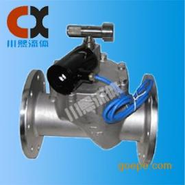 亚德克电磁阀 4V310-10 单电控