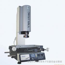二次元VMS1510  2010 3020 4030影像测量仪