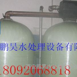 榆林绥德软水器