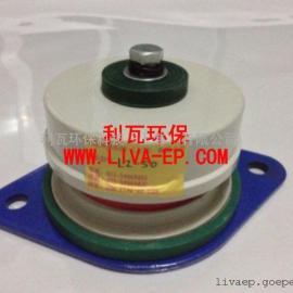 水泵减震器,风机减震器,空压机减震器质量保障