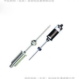 ZY-CZUL型磁致伸缩液位计