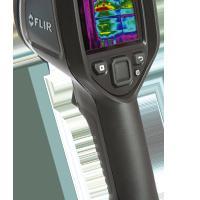 FLIR Ex系列瞄-拍型红外热像仪
