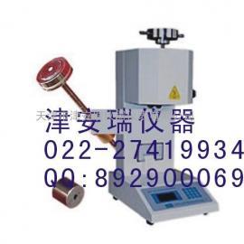 XNR-400B熔融指数仪