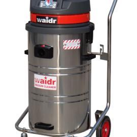 南通专业吸尘吸水机销售商|威德尔WX-2078BA