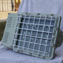 技嘉防爆LED灯 40W-100WLED防爆灯