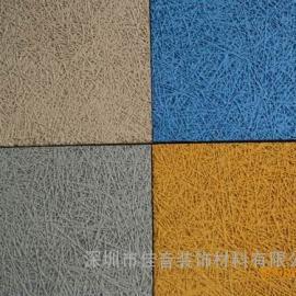 深圳木丝吸音板价格,墙体装饰吸音板,木质吸音板厂家