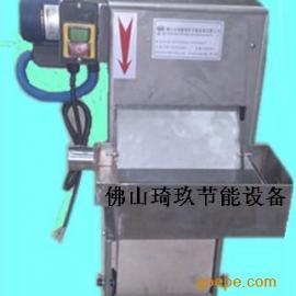 广东优质带式油水分离器