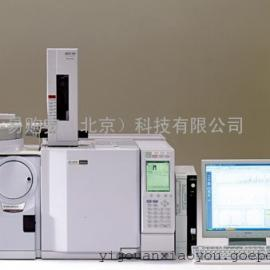 日本进口气相色谱质联用仪GCMS-QP2010Plus