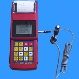 里博TH160便携式里氏硬度计