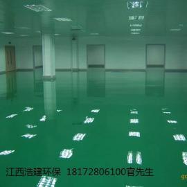 南昌净化车间公司 净化工程 空气净化工程
