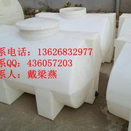 1000L耐酸碱运输罐 运输罐无毒无味