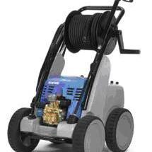 无锡重型高压清洗机价格|德国大力神高压清洗机800TS