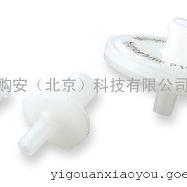 日本进口分注器过滤器SLLHH04NL