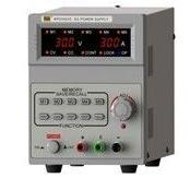 SRPD系列程控电源