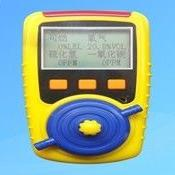 SKP826便捷式一氧化碳检测仪