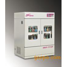 立式双层超大容量恒温振荡培养箱HNY-1112F