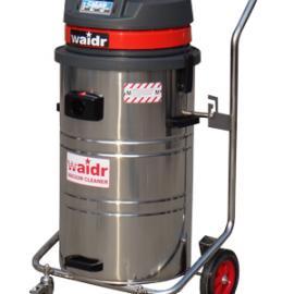 昆山机械厂用工业吸尘器|威德尔WX-3078BA