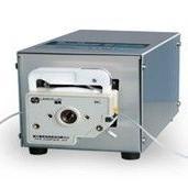 DBT50S调速型蠕动泵