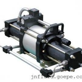 赛思特STT系列气体增压泵