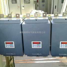 电机软启动器型号_最好的电机软启动器品牌