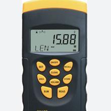 希玛AR841超声波测距仪