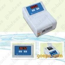 石家庄经济型COD测定仪简单实惠的COD检测仪