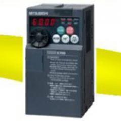 FR-D720S-0.4K-CHT三菱变频器
