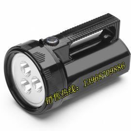 SM-7051L手提式高亮度探照��