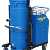 大功率机械配套吸尘器价格|凯德威工业吸尘器DL-4010