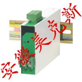 美克斯JD1945AI-7BO电流变送器/电量变送器