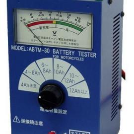 进口酸素�y定器 OM-511E