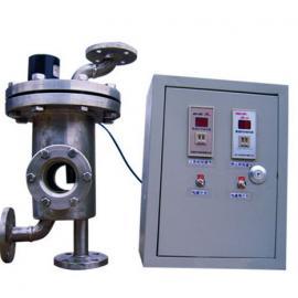不锈钢精馏回流比控制器+电磁圈