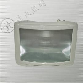 SW7200强光泛光工作灯|防眩通路灯SW7200