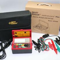 希玛AR5406漏电开关检测仪