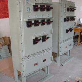BXM53-8/63K防爆配�箱