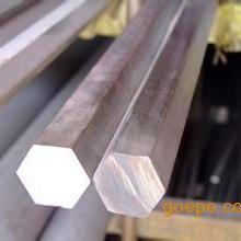 铧宁304不锈钢棒,不锈钢六角棒,厂家优惠