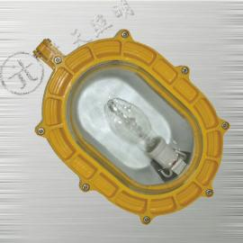 TG708泛光道路灯|JT-TG708|TG708-J150