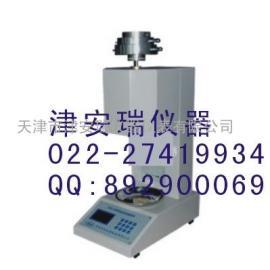 英文版XNR-400B熔融指数仪