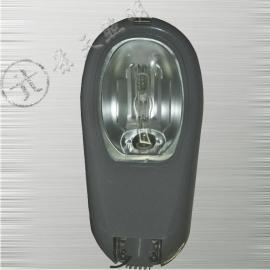 NLC9600-J400道路灯,NLC9600-J250大马路弯灯