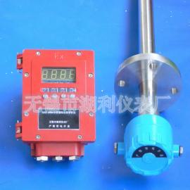 耐高温、防爆氧化锆分析仪价格